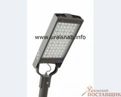 Светильник уличный, консольный ДКУ-02-095