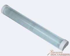 Светильник настенный ДПО-01-16 16 Вт