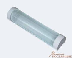 Светильник настенный ДПО-01-08 8 Вт